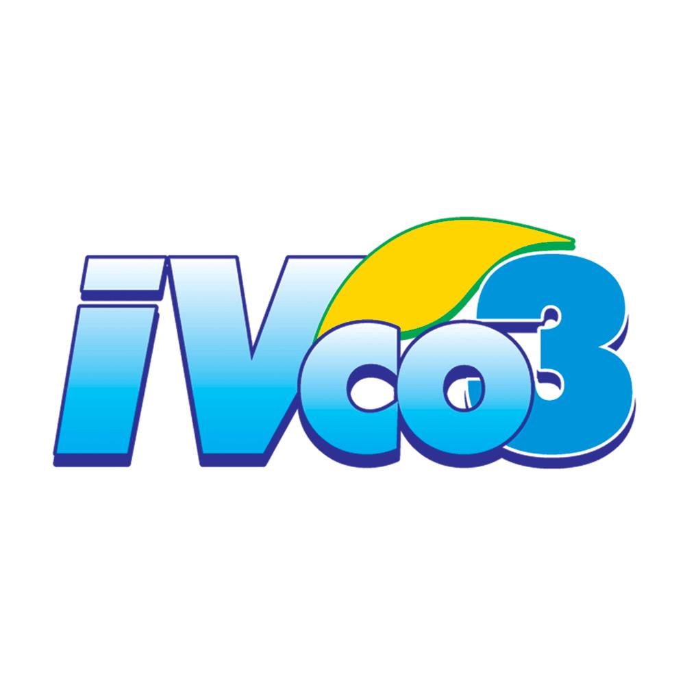 IVCO 3